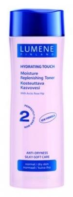 Make Up Super Stay 24h (Micro Flex) - Make Up Super Stay 24h (Micro Flex) Odstín 020 Cameo 30ml ml