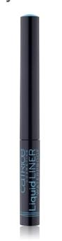 Oční stíny (Pastel Lumiere) 1,5 g - Oční stíny (Pastel Lumiere) 1,5 g Odstín 90 Blanc Diaphane 1,5g ml