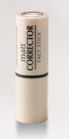 Cerruti 1881 Pour Femme - Cerruti 1881 Pour Femme Toaletní voda 50ml ml
