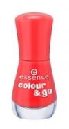 Antonio Banderas Blue Seduction for Women - Antonio Banderas Blue Seduction for Women Deodorant vapo 75ml ml