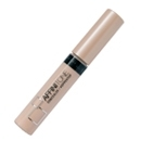 Make Up (Cream Foundation) - Make Up (Cream Foundation) Odstín 5 30ml ml