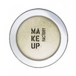 On stny Eye Shadow (Mono) - Odstn .57 7gml